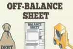 How Do Underwriters View Charge Off Accounts With Balances