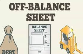 Home Loan With Charge Off Accounts With Balances
