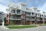Condominium Financing Update