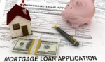 Do You Qualify For FHA Loan?