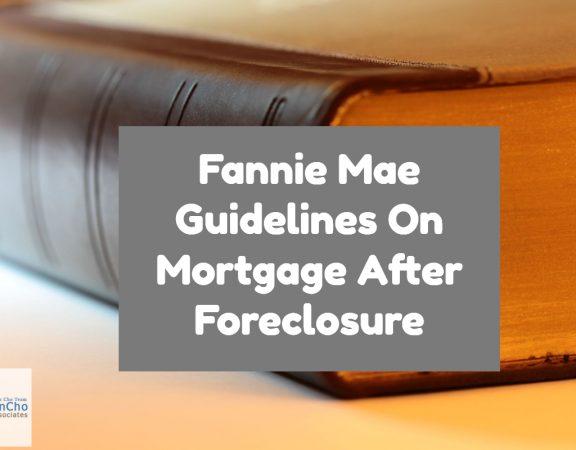 Mortgage Blog Real Estate Updates Alerts Gustancho
