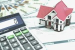 Home Loan With Income Increase