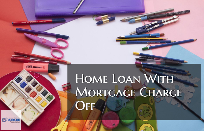Home Loan With Mortgage Charge Off Lending Guidelines