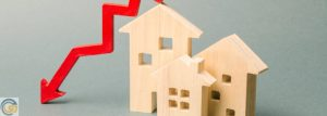 What Happens if the Housing Market Collapse