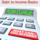Importance Of Debt To Income Ratio