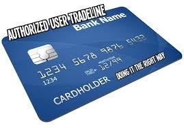 Lender Overlays On Credit Tradelines