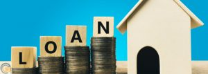 What are HARP mortgages