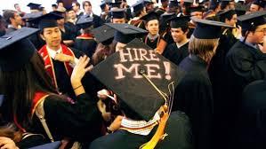 Mortgage For College Graduates