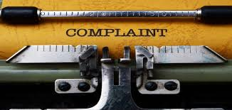 Mortgage Lender Complaints And Bad Reviews