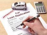Mortgage With Auto Loan