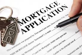 Mortgage With Multiple Jobs