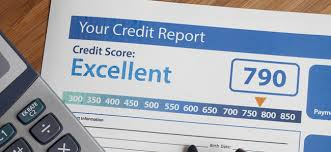 Prepare Your Credit Scores For Home Purchase