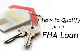 Qualifying For Home Loan