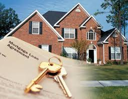 Waiting Period After Bankruptcy And Foreclosure Start Date