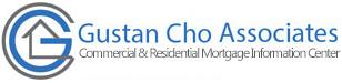 Gustan Cho Associates