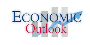 2016 Economic Outlook