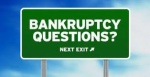2016 FHA Bankruptcy Waiting Period