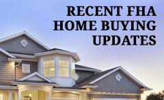 2016 FHA Collections Guidelines