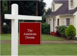 The American Dream Of Home Ownership