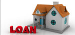 FHA Charge Off Guidelines