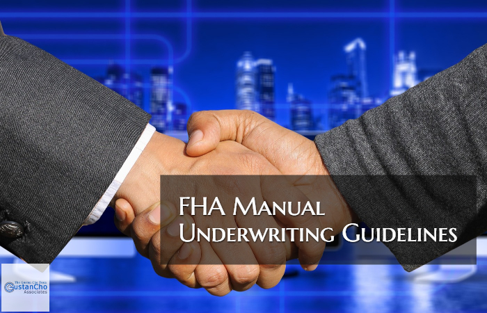 underwriting guidelines for general insurance