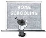 Why I Chose Homeschooling By Francine Sinclair