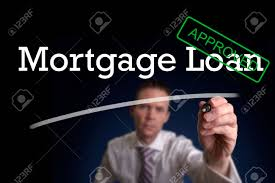 How Do Underwriters Approve Mortgage Loans