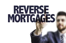 How Reverse Mortgages Can Help You