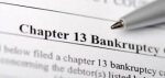 Late Payments After Chapter 13 Bankruptcy