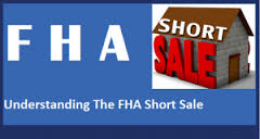 Qualifying For FHA Loan After Short Sale