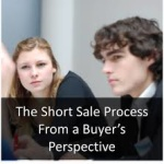 Experience With A Short Sale Purchase By Bob Vogel