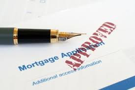 When Things Go Wrong During Mortgage Process