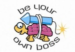 Being Your Own Boss By Bob Vogel