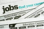 Changing Jobs By Bob Vogel