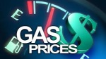 Experience With Cheap Gas Prices By Bob Vogel
