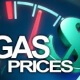 Experience With Cheap Gas Prices