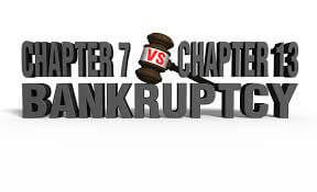 FHA Loan During Chapter 13 Bankruptcy Process