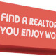 Helping Your Realtor And Lender Help You