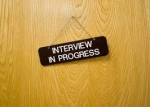 Mastering A Job Interview By Bob Vogel