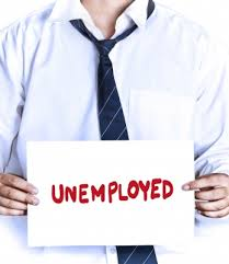 Losing Job During Mortgage Process