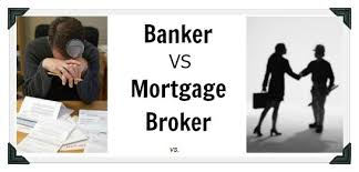 Mortgage broker melbourne cbd
