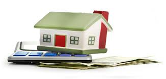 Non Qualified Mortgage Products