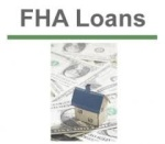 What Are FHA Investor Overlays?