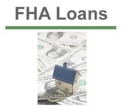 FHA Investor Overlays