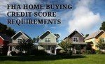 How Can I Improve Credit Scores To Qualify For FHA Loan