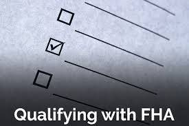 2016 FHA Underwriting Guidelines