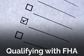 2016 FHA Underwriting Guidelines