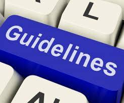 2017 FNMA Guidelines