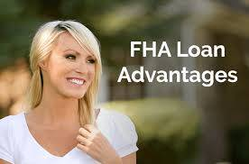 Buying A House With A FHA Loan