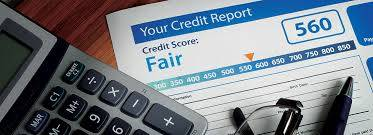 Can You Become A Loan Officer With Bad Credit
